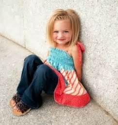 Cute Toddler Hairstyles Girls