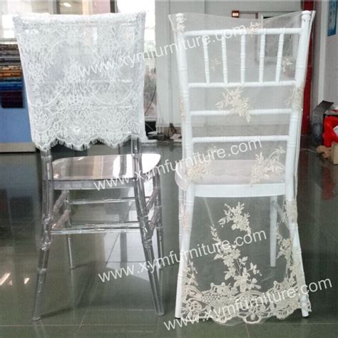 cheap universal chair covers canada chair covers tie back white preowned 10 pcs universal white