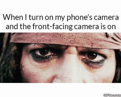 Funny Memes Gifs Really