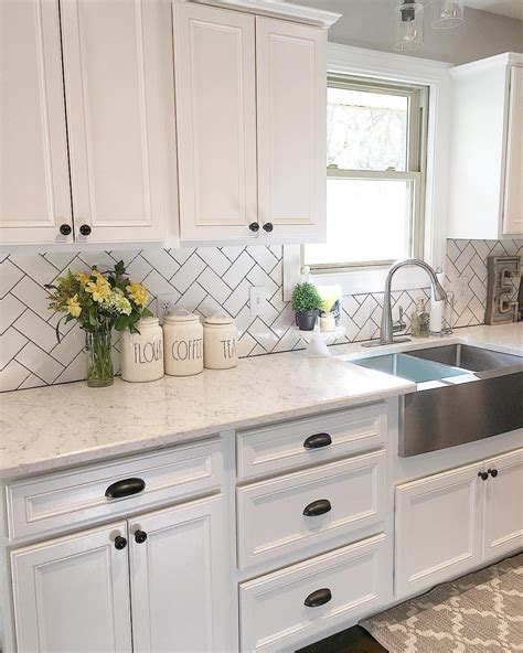 white kitchen cabinets wood floors amazing kitchens with white cabinets kitchen wood floors 1814