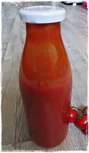 Tomatenketchup Selbst Machen : 25 b sta tomaten einkochen id erna p pinterest tomatenso e einkochen tomaten haltbar machen ~ Watch28wear.com Haus und Dekorationen