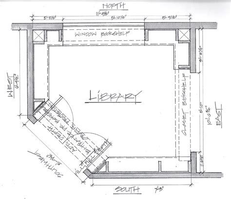 custom built home plans custom built home floor plans sunset homes of arizona home