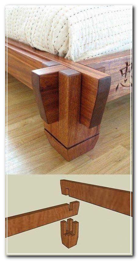 benefits  attending woodworking classes
