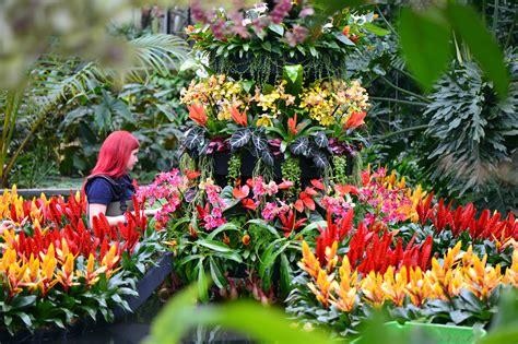 jeff garden photographer s association