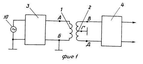 Перекос фаз дизельного генератора как не допустить и устранить.