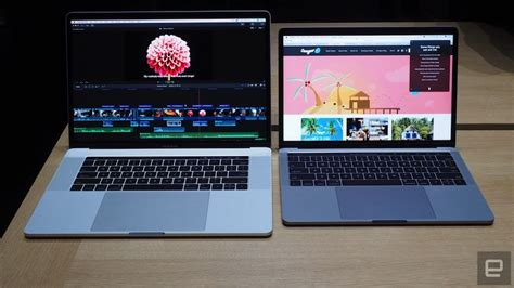 apple macbook air 13 retina