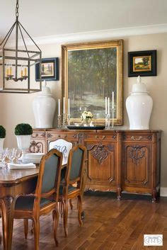 Sumptuous Hamilton Grand Apartments St by Zuber Wallpaper Id Dining Rooms
