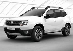 Dacia Duster Automatique : duster meilleur tarif autos post ~ Gottalentnigeria.com Avis de Voitures