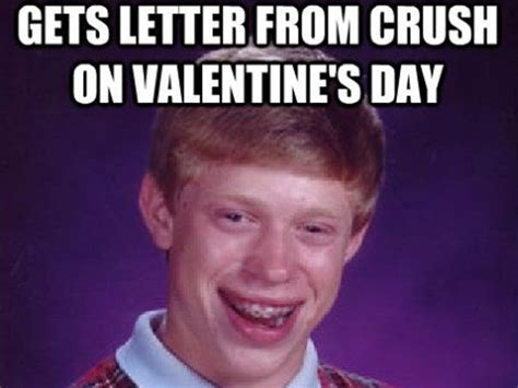 Viral Memes - anatomy of a meme the real story of bad luck brian his viral class portrait and the fleeting