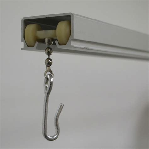 Cubicle Curtain Track Manufacturers by Hospital Curtain Tracking Curtain Menzilperde Net