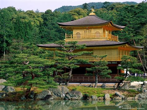 japanese landscape photos japan images japanese landscape hd wallpaper and background photos 34113630