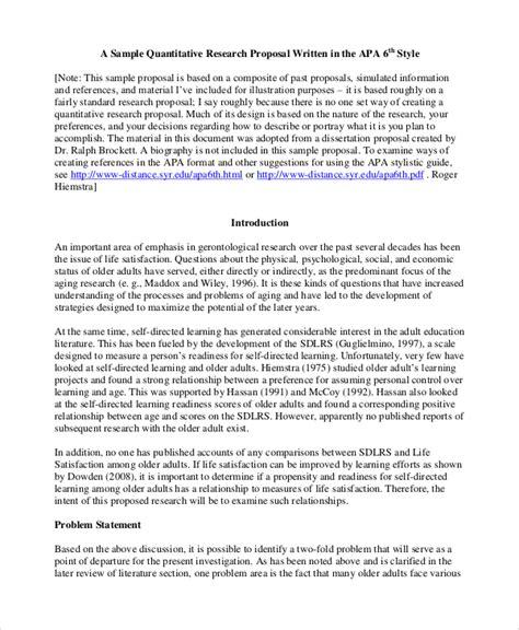 Civil war and reconstruction dbq essay graduate admission essay pdf graduate admission essay pdf my best college essay