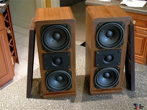 Bookshelf Speaker Setup - 47 best images about mini hifi tiny speaker lust on