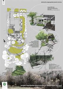 185 Best Architecture Presentation Sheets Images On Pinterest