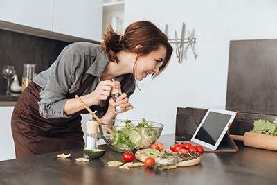 cuisine formation formation cuisine apprenez les techniques de pros en cuisine