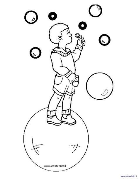 immagini di bambini che giocano allasilo bambini che giocano 4 disegni per bambini da colorare