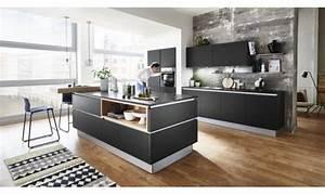 Nolte Küchen Löhne : nolte k chen m bel hier unschlagbar g nstig ~ Markanthonyermac.com Haus und Dekorationen