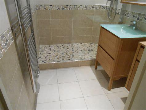 installateur de salle de bain creation ou renovation de