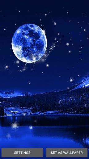 Kumpulan Wallpaper Pemandangan Untuk Android Pemandanganoce Wallpaper Pemandangan Bulan Pemandanganoce