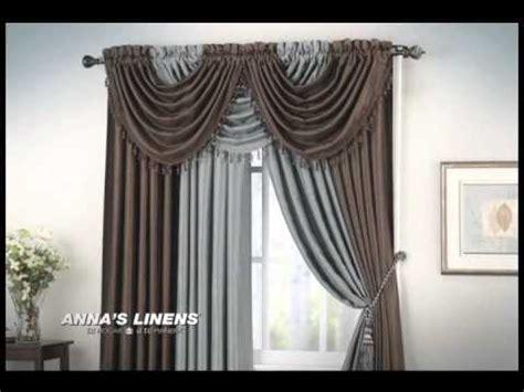s linens