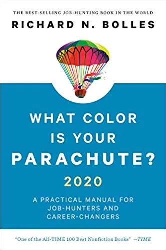 color   parachute   practical manual