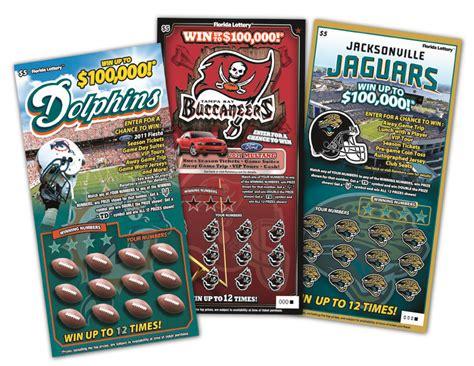 scratch lottery florida offs fl sun games number