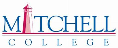Mitchell College Connecticut Wallpapers