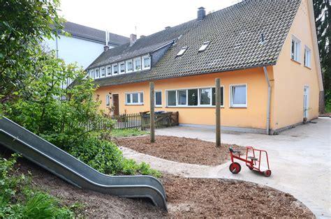 Haus Kaufen Wuppertal by Sehen Sie Sich Doch Ein Bisschen Um Sie Finden Hier Viele