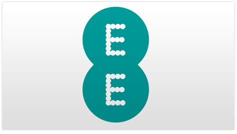 ee review blazingly fast 4g and great coverage but not the cheapest app co