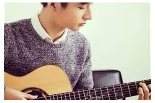 download sungha jung love story mp3