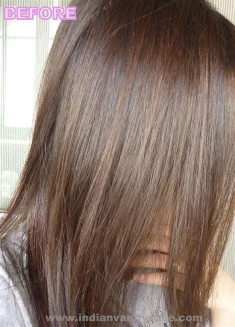 light ash brown hair color john frieda ash brown hair color using wella kolestint 6 0 light