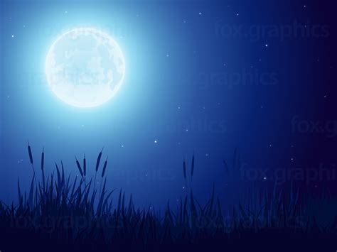 moon backgrounds moon background gallery