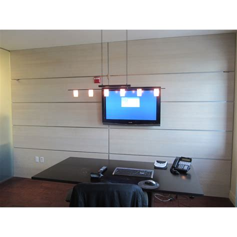 floor and decor fort lauderdale dayoris doors modern office wall paneling miami fort