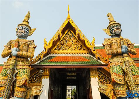 asia vacations trips  southeast asia