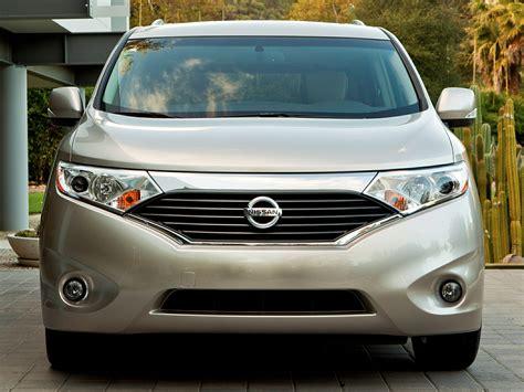 2014 Nissan Quest by 2014 Nissan Quest Price Photos Reviews Features