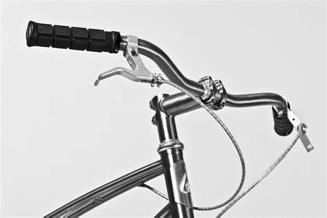 water bottle with handle bike budnitz bicycles no 2 ti belt drive 96er