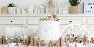 Un Noel Memorable : 10 diy pour fabriquer un sapin en carton marie claire ~ Melissatoandfro.com Idées de Décoration