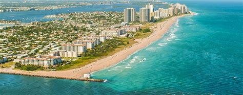Venice Beach Florida Map.Map Condos Along Venice Beach Florida