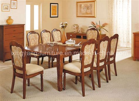 affordable dining room tables 94 dining room table and chairs cheap dining room