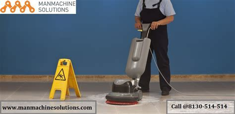 Blog Archive   Office Cleaning   Housekeeping Services