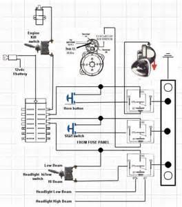 similiar vw alternator wiring keywords 73 vw alternator wiring diagram wiring diagram