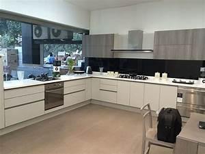 L Shape Modular Kitchen L Shape Modular Kitchen Design