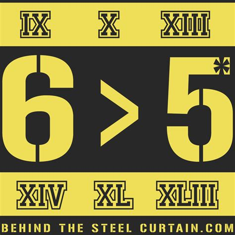 the steel curtain the steel curtain s 6 gt 5 web community tees