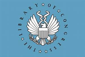 Library of Congress - Wikipedia