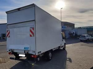 Transporter Mieten Wiesbaden : c peugeot pg autovermietung ~ Watch28wear.com Haus und Dekorationen