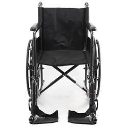 health chair manual karman healthcare lightweight manual wheelchair