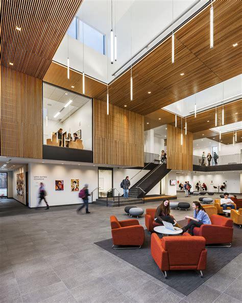 home design college architecture and interior design colleges inspiration interior design ideas