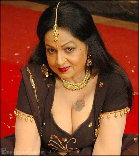 actress jyothi lakshmi august 2010 chkvl page 33