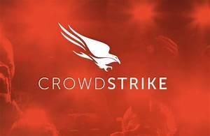 CrowdStrike Soars 70% In Stock Market Debut