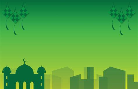 background ramadhan terbaru  indah  elegan masvian